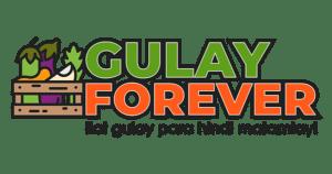 GULAY FOREVER